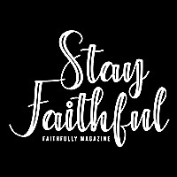 Faithfully Magazine | Music