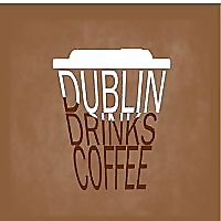 Dublin Drinks Coffee