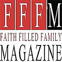 Faith Filled Family Magazine | Music Reviews