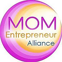 Mom Entrepreneur Alliance International