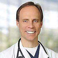 Dr. Mark Stengler   Naturopathic Doctor