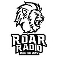 ROAR Radio | Christian Music News