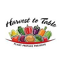 Harvest to Table