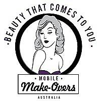 Mobile Make-Overs Australia