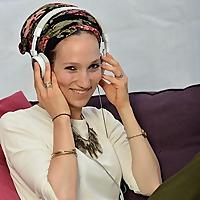 Kosher Casual   Modest Fashion