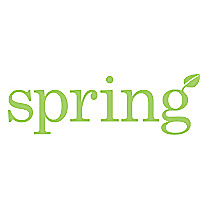 Spring Financial Planning | Your life, well spent.