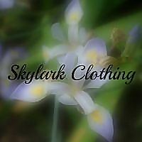 Skylark Clothing   Modest Clothing in Canada