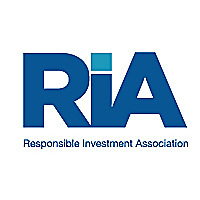 Responsible Investment Association