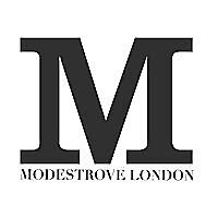 Modestrove London   Modesty