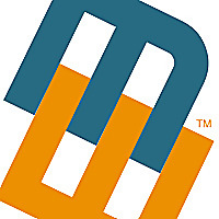 The LinkedIn Tutors