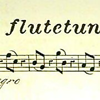 flutetunes