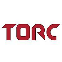 TorcRobotics