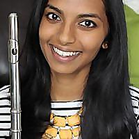 Melissa.Flutes