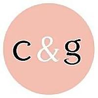 Cece & Grace
