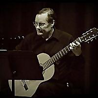 Ken Puls Music Blog