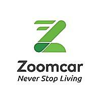 Zoomcar   Youtube