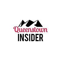 Queenstown Insider