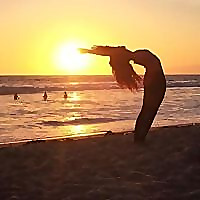 Hippies and Granola Yoga Blog Page - Hippies and Granola