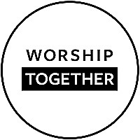 Worship Together | Youtube
