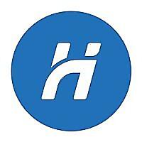 Hireserve's recruitment software blog