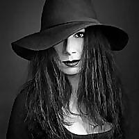 Julia Anna Gospodarou | Black and White Fine Art Photography and Architectural Photography