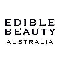 Edible Beauty Australia