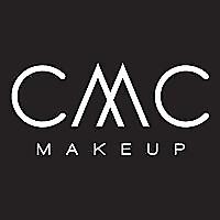 CMC Makeup