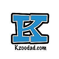 KzooDad