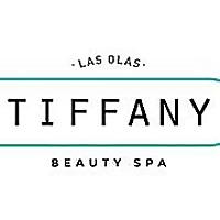 Tiffany Beauty Spa Blog