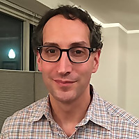 Gary Rubinstein's Blog