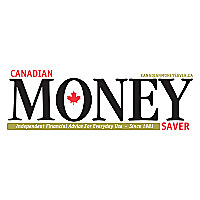 Canadian MoneySaver