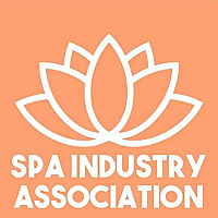 Day Spa Association - Spa and Wellness Blog