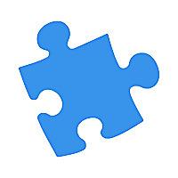 Jigsaw Trading Blog