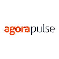 Agorapulse » LinkedIn Marketing Tips