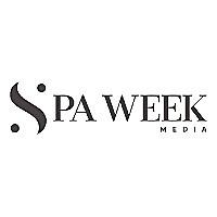 Spa Week Daily