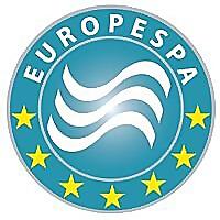 EuropeSpa Blog