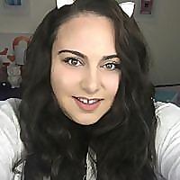 Melissa Bubbles