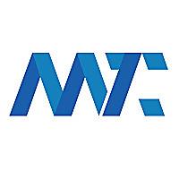 MarTech » LinkedIn