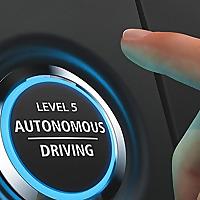 Driverless global » Driverless