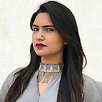 Ms Meehnia Beauty & Skincare Blog