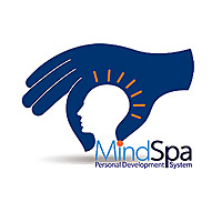 MindSpa - Health and Wellness Science & Research