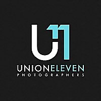 Union Eleven Commercial Photography Blog