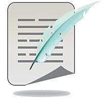Get Set Resumes Blog