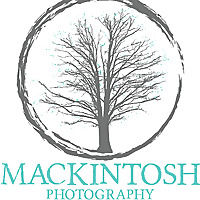 Macintosh Photography | Blog