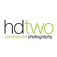 HDTWO | Commercial Photographer