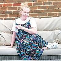 The Mummy Bubble | Parenting & lifestyle blog