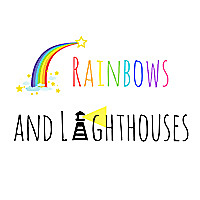 Rainbows and Lighthouses - Our Journey with Autism