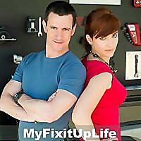 MyFixitUpLife » Tools