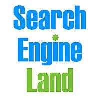 Search Engine Land » LinkedIn
