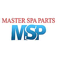 Master Spa Parts Blog